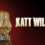 Katt Williams: Pimpadelic