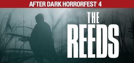 After Dark: The Reeds