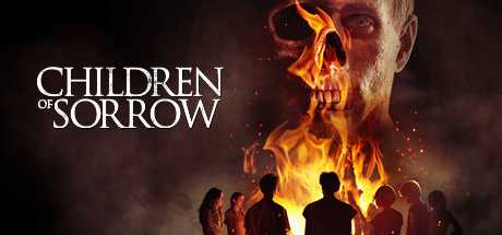 After Dark: Children of Sorrow