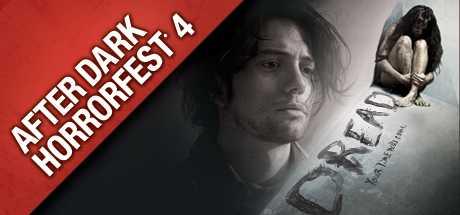 After Dark Horrorfest 4: Dread