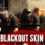 TASTEE: Lethal Tactics - Blackout Skin Pack