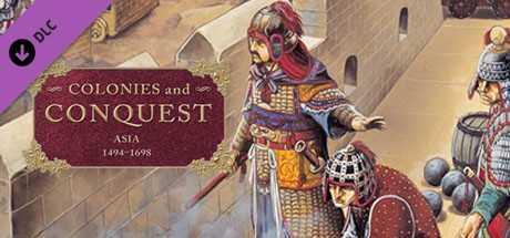 Sengoku Jidai – Colonies and Conquest Army Book pdf