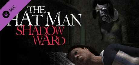 The Hat Man: Shadow Ward - Soundtrack