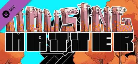 On Rusty Trails - The Digital Comic