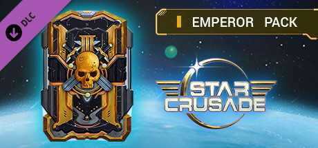 Emperor Content Pack
