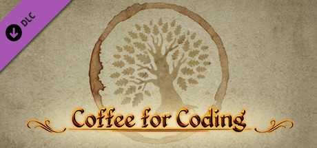 Coffee for Coding