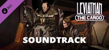 Leviathan: the Cargo Soundtrack
