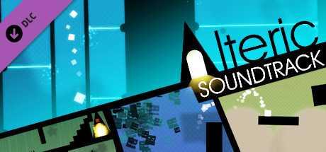 Alteric - Original Soundtrack
