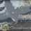 FSX Steam Edition: C-17 Globemaster III Add-On