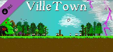 VilleTown Soundtrack