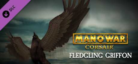 Man O' War: Corsair - Fledgling Griffon