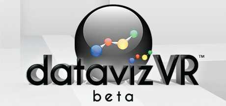 DatavizVR
