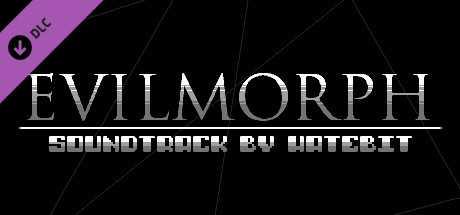 EvilMorph Soundtrack