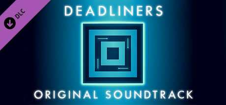 Deadliners - Soundtrack