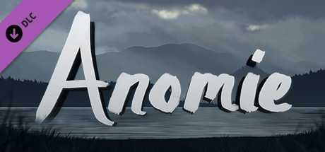 Anomie - OST