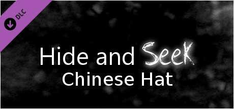 Hide and Seek - Chinese Hat