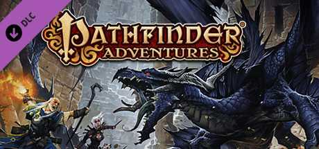 Pathfinder Adventures: The Official Soundtrack