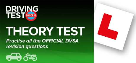 Driving Theory Test UK 2017/18 - Driving Test Success