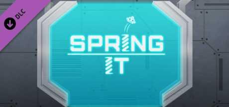 Spring It! - Soundtrack