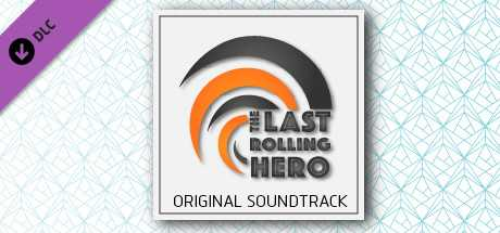 The Last Rolling Hero - Soundtrack