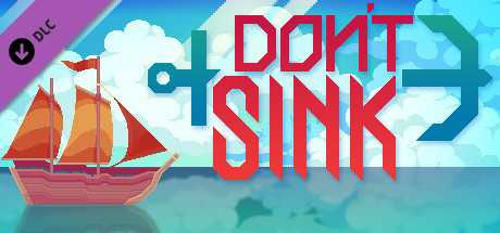 Don't Sink - OST