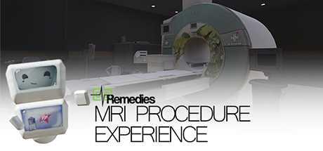 VRemedies - MRI Procedure Experience