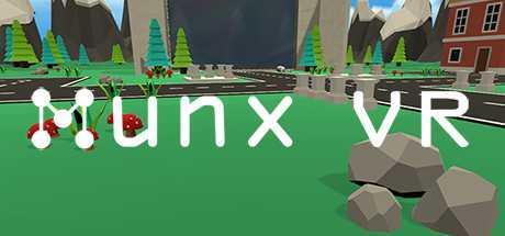 Munx VR