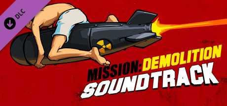 Mission: lition - Soundtrack