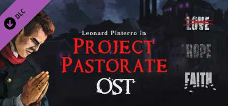 Project Pastorate OST