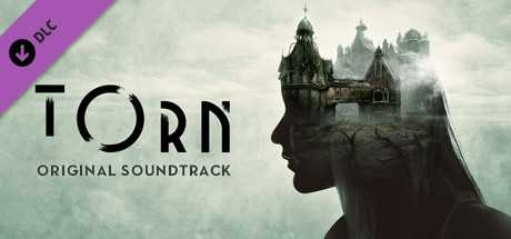 Torn - Official Soundtrack