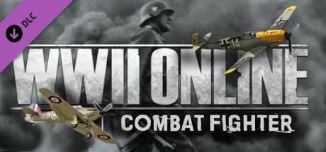 Combat Fighter Pack