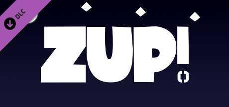 Zup! Zero 2 - OST