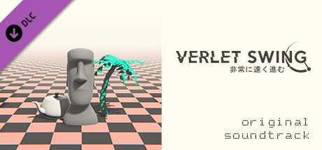 Verlet Swing OST