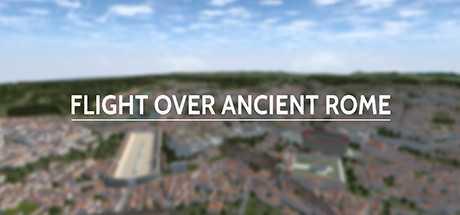 Rome Reborn: Flight over Ancient Rome