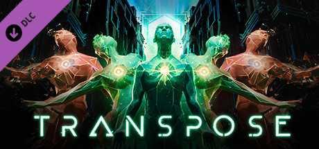 Transpose - Original Soundtrack
