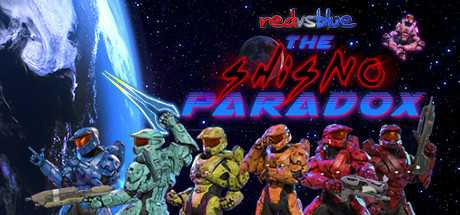 Red vs. Blue: The Shisno Paradox