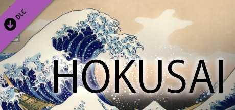 HOKUSAI Expansion Pack