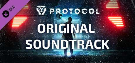 Protocol - Digital OST