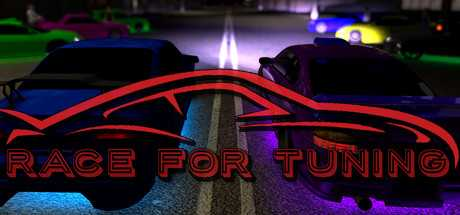 Race for Tuning