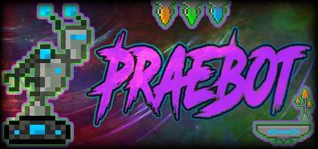 PraeBot