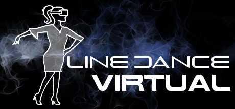 Line Dance Virtual