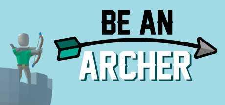 Be an Archer