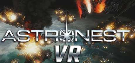 ASTRONEST VR