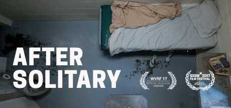 After Solitary