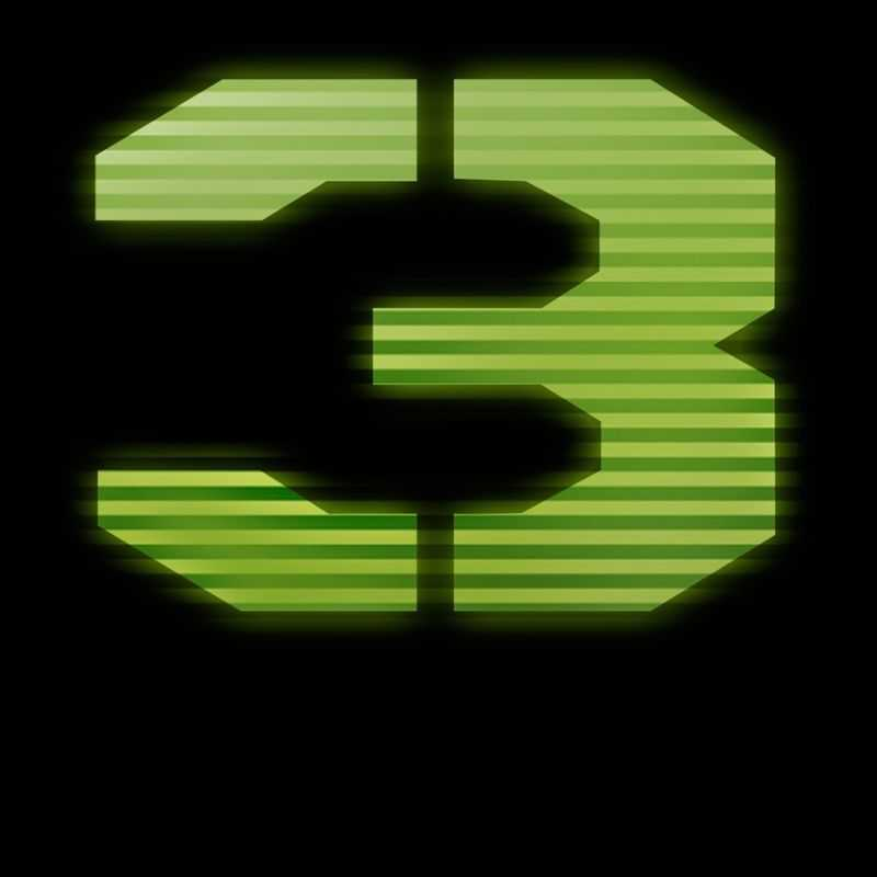 Call of Duty: MW3 - Collection 4: Final Assault