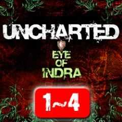 Uncharted: The Eye of Indra – Multiplayer Skins Pack