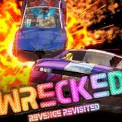 Wrecked: Highway to Hell