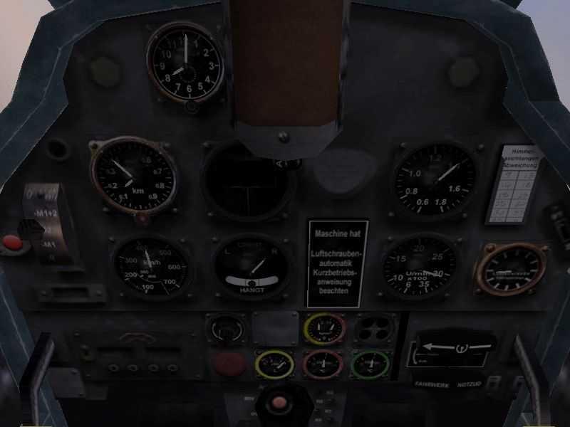 Jane's Combat Simulations: Attack Squadron