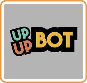 Up Up Bot