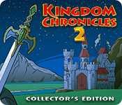Kingdom Chronicles HD